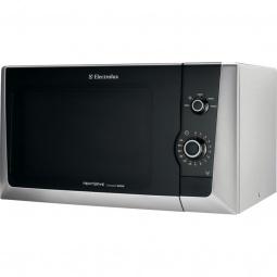 фото Микроволновая печь Electrolux EMM21000S