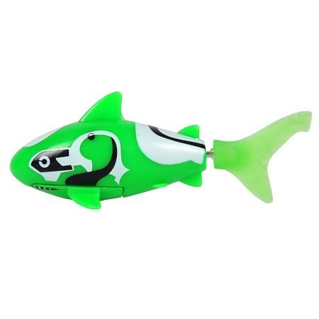 Купить Роборыбка Family Fun «Пугливая акула»