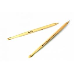 Купить Карандаши креативные Suck UK Drumstick