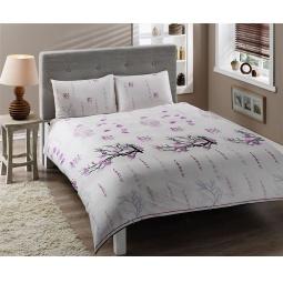 фото Комплект постельного белья TAC Japan. 1,5-спальный