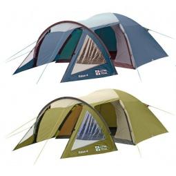 фото Палатка NOVA TOUR «Катунь 4»