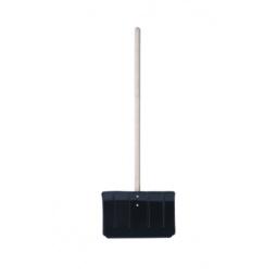 Купить Лопата для уборки снега Archimedes 90066