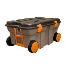 фото Ящик для инструментов PROFBOX С-1