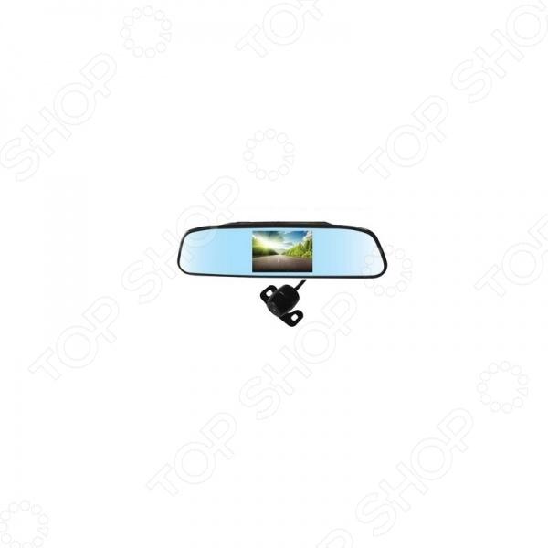 Парктроник Erisson CP-45MПарктроники<br>Парктроник Erisson CP-45M - современное устройство, которое позволит припарковать автомобиль даже в самое ограниченное пространство без ущерба своему автомобилю и соседнему, а так же позволит избежать столкновения с бордюром. Для обеспечения безопасности, модель обладает световыми звуковыми сигнализаторами. Модель оснащена 4-мя датчиками.<br>