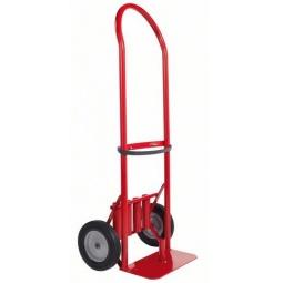Купить Тележка для отбойных молотков Bosch 1610795007