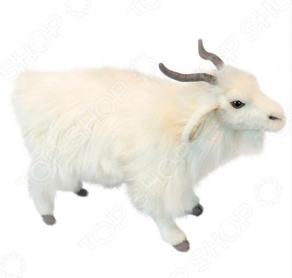 Мягкая игрушка Hansa «Турецкая коза»