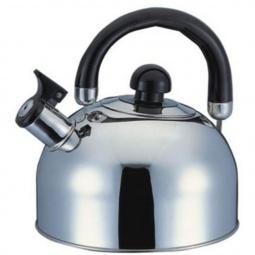 Купить Чайник со свистком Mallony DJA-3023