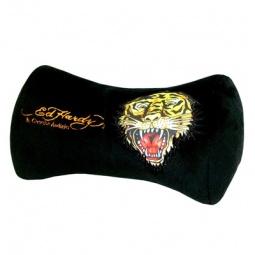 Купить Подушка на подголовник ED Hardy EH-00215 Tiger