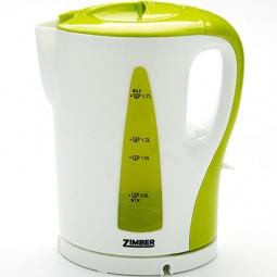 Купить Чайник Zimber ZM-10859