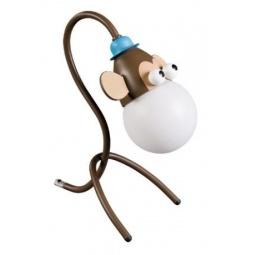 фото Светильник настольный Massive Monkey
