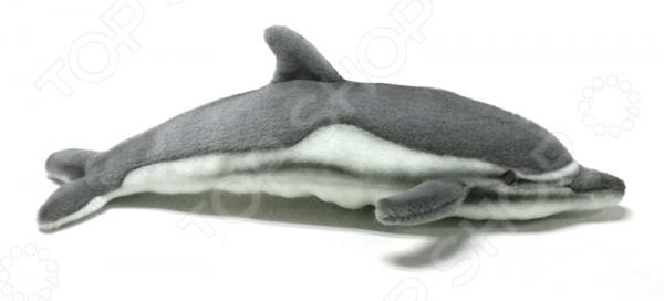 Zakazat.ru: Мягкая игрушка Hansa «Дельфин» 5042