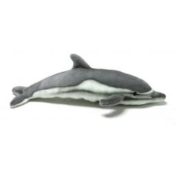Купить Мягкая игрушка Hansa «Дельфин» 5042