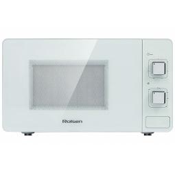Купить Микроволновая печь Rolsen MS1770MW
