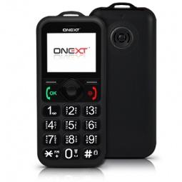 фото Телефон с большими кнопками Onext Care-Phone 4