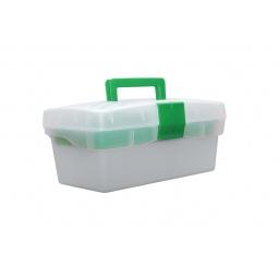 фото Ящик для инструментов PROFBOX Т-29