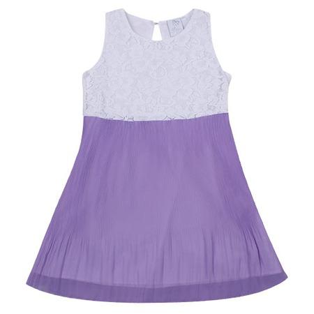 Купить Детское платье Zeyland Sweet flamingo Pinkee