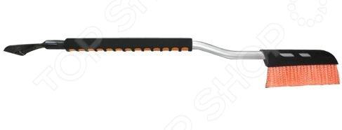 Щетка для снега со скребком Автостоп AB-2229 Автостоп - артикул: 542174