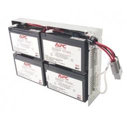 Купить Батарея для ИБП APC RBC23