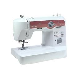 фото Швейная машина BROTHER XL-5600