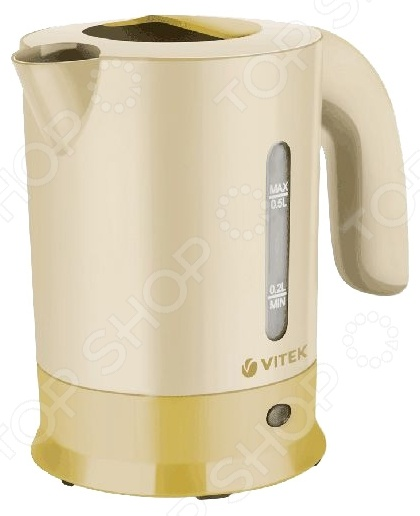 Чайник VT-7023