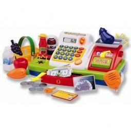 Купить Набор игровой Keenway «Супермаркет»