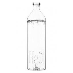 фото Бутылка для воды Balvi H2O
