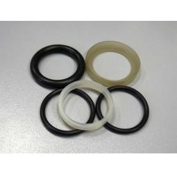 Купить Ремонтный комплект для цилиндра гидравлического обратного действия Ombra OHT505MRK