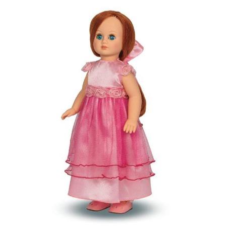 Купить Кукла интерактивная Весна «Марта. Леди Вечер»