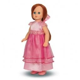 фото Кукла интерактивная Весна «Марта. Леди Вечер»