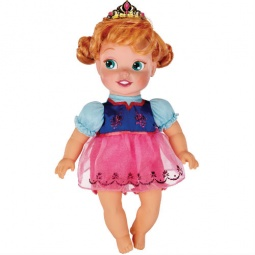Купить Кукла-малютка Jakks Pacific «Анна»