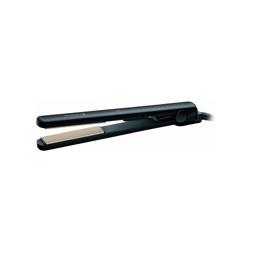 фото Выпрямитель для волос Remington S1001