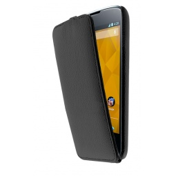 фото Чехол LaZarr Protective Case для LG Nexus 4 (E960)