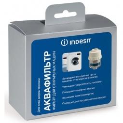Купить Аквафильтр для стиральных машин Indesit C00091272
