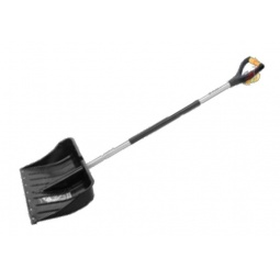 Купить Лопата для снега PALISAD 61568