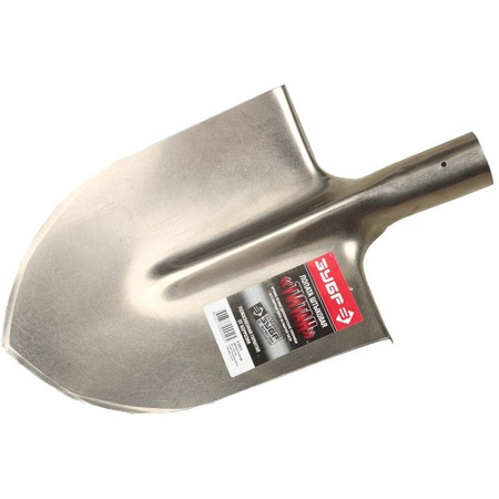 Купить Лопата штыковая Зубр «Эксперт Титан» 4-39413