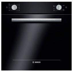 Купить Шкаф духовой Bosch HGN10G060