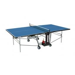 Купить Стол для настольного тенниса Donic Indoor Roller 800
