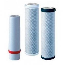 Купить Комплект модулей сменных фильтрующих Аквафор В510-03-04-07