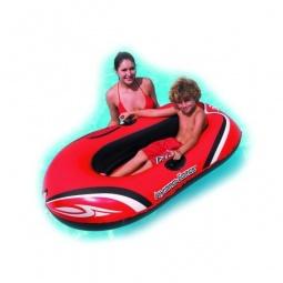 Купить Лодка надувная Bestway 61099