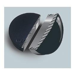 фото Набор магнитов в блистере Magnetoplan Standart. Цвет: черный