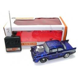 фото Машина на радиоуправлении Shantou Gepai G253-12