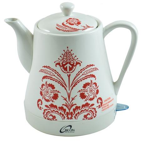 Купить Чайник Анжелика BN-311