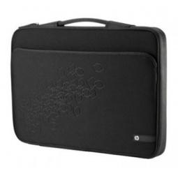 фото Сумка для ноутбука HP Notebook Sleeve 17.3