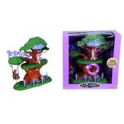 Купить Набор игровой Simba «Дом на дереве»
