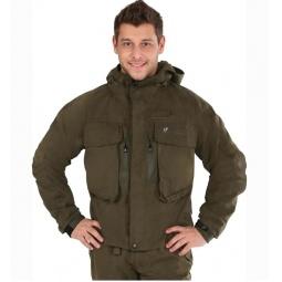 Купить Куртка для рыбалки забродная NOVA TOUR «Риф»
