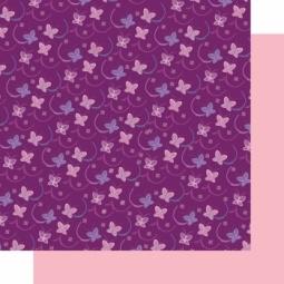 Купить Набор бумаги для оригами Rayher «Бабочки»