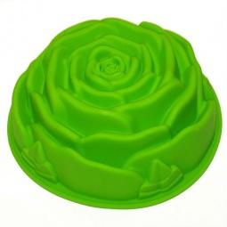 фото Форма для выпечки Marmiton «Роза». В ассортименте