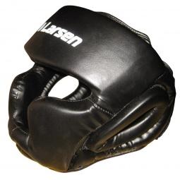 Купить Шлем боксерский с защитной маской Jabb JE-2104