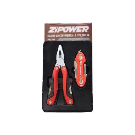 Купить Инструмент многофункциональный Zipower PM 5106