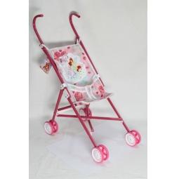 Купить Коляска для кукол 1 TOY Т55783